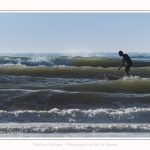 Quend_Plage_Paddle_01_04_2017_018-border