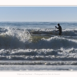 Quend_Plage_Paddle_01_04_2017_019-border