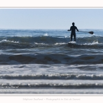 Quend_Plage_Paddle_01_04_2017_020-border