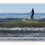 Quend_Plage_Paddle_01_04_2017_021-border