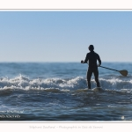 Quend_Plage_Paddle_01_04_2017_022-border