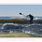 Quend_Plage_Paddle_01_04_2017_023-border