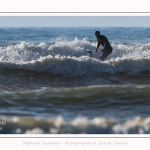 Quend_Plage_Paddle_01_04_2017_024-border