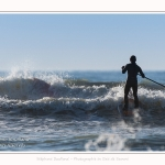 Quend_Plage_Paddle_01_04_2017_025-border