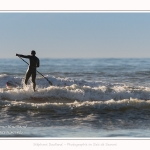 Quend_Plage_Paddle_01_04_2017_026-border