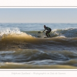 Quend_Plage_Paddle_01_04_2017_027-border