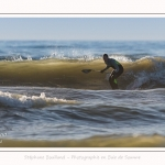 Quend_Plage_Paddle_01_04_2017_028-border