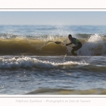 Quend_Plage_Paddle_01_04_2017_029-border
