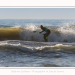 Quend_Plage_Paddle_01_04_2017_030-border