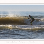 Quend_Plage_Paddle_01_04_2017_031-border