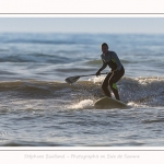 Quend_Plage_Paddle_01_04_2017_033-border