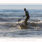 Quend_Plage_Paddle_01_04_2017_034-border
