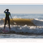 Quend_Plage_Paddle_01_04_2017_035-border