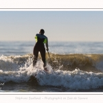Quend_Plage_Paddle_01_04_2017_036-border