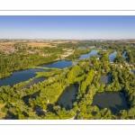 marais d'Ailly-sur-Somme