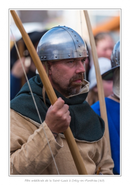 Medievale_Crecy_0381-border