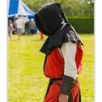 Medievale_Crecy_0042-border