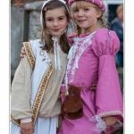 Medievale_Crecy_0145-border