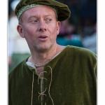 Medievale_Crecy_0148-border