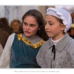 Medievale_Crecy_0160-border