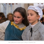 Medievale_Crecy_0161-border