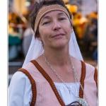 Medievale_Crecy_0173-border