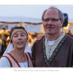 Medievale_Crecy_0174-border