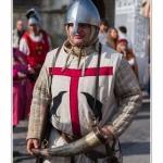 Medievale_Crecy_0344-border