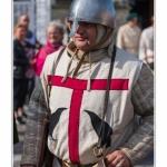 Medievale_Crecy_0345-border