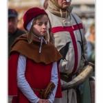 Medievale_Crecy_0374-border