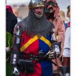 Medievale_Crecy_0382-border