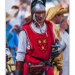 Medievale_Crecy_0383-border