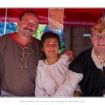 Medievale_Crecy_0398-border