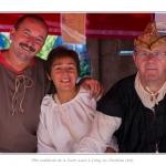 Medievale_Crecy_0399-border