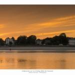 Baie-de-Somme-33x95_123