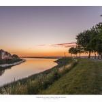 Baie-de-Somme-50x70_478