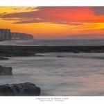 Falaises-33x95_011