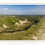 Quend_Plage_Drone_11_06_2016_007-border