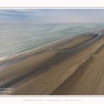Quend_Plage_Drone_11_06_2016_009-border