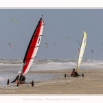 Char_a_voile_Quend_Plage_16_04_2017_004-border