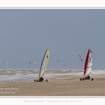 Char_a_voile_Quend_Plage_16_04_2017_015-border