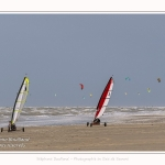 Char_a_voile_Quend_Plage_16_04_2017_017-border