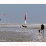 Char_a_voile_Quend_Plage_16_04_2017_023-border