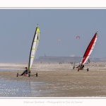 Char_a_voile_Quend_Plage_16_04_2017_024-border