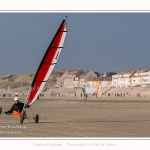 Char_a_voile_Quend_Plage_16_04_2017_025-border