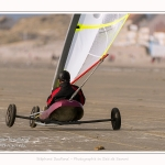 Char_a_voile_Quend_Plage_16_04_2017_026-border
