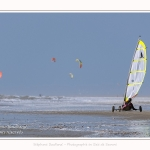 Char_a_voile_Quend_Plage_16_04_2017_027-border
