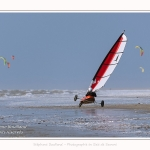 Char_a_voile_Quend_Plage_16_04_2017_030-border