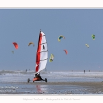Char_a_voile_Quend_Plage_16_04_2017_031-border