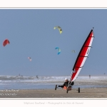 Char_a_voile_Quend_Plage_16_04_2017_038-border